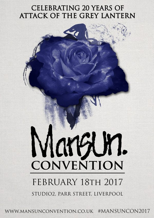 mansunconvention
