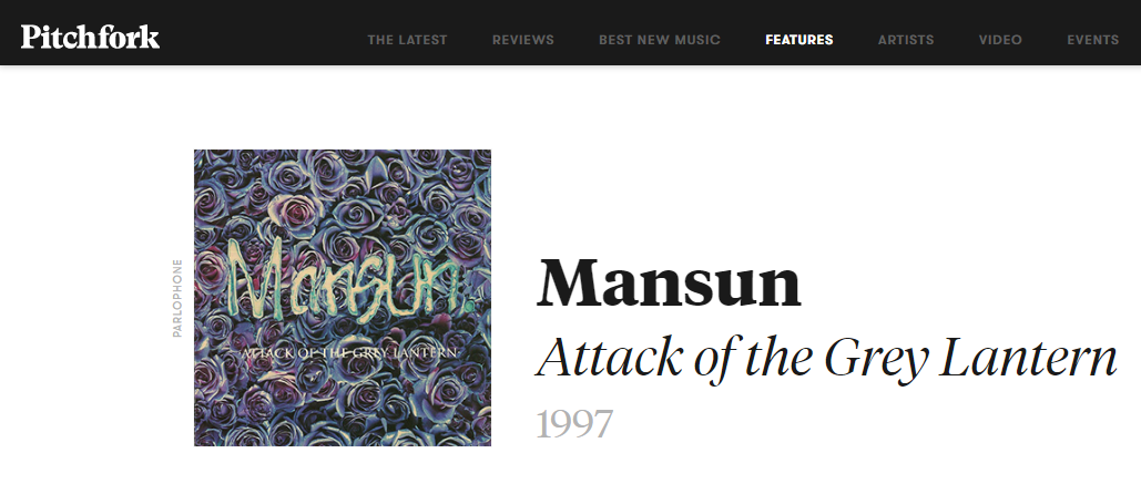 pitchfork-top-50