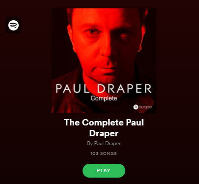 complete-paul-draper-cropped