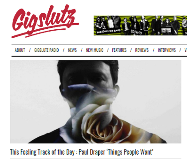 gigslutz-things-people-want2