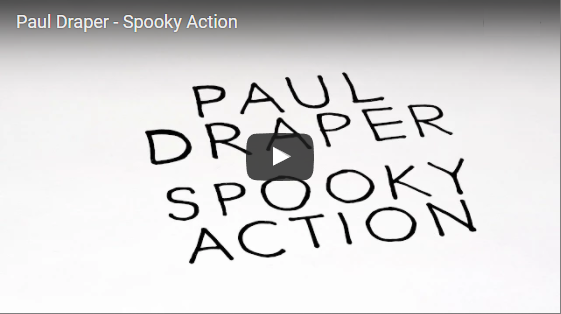spooky-action-ad