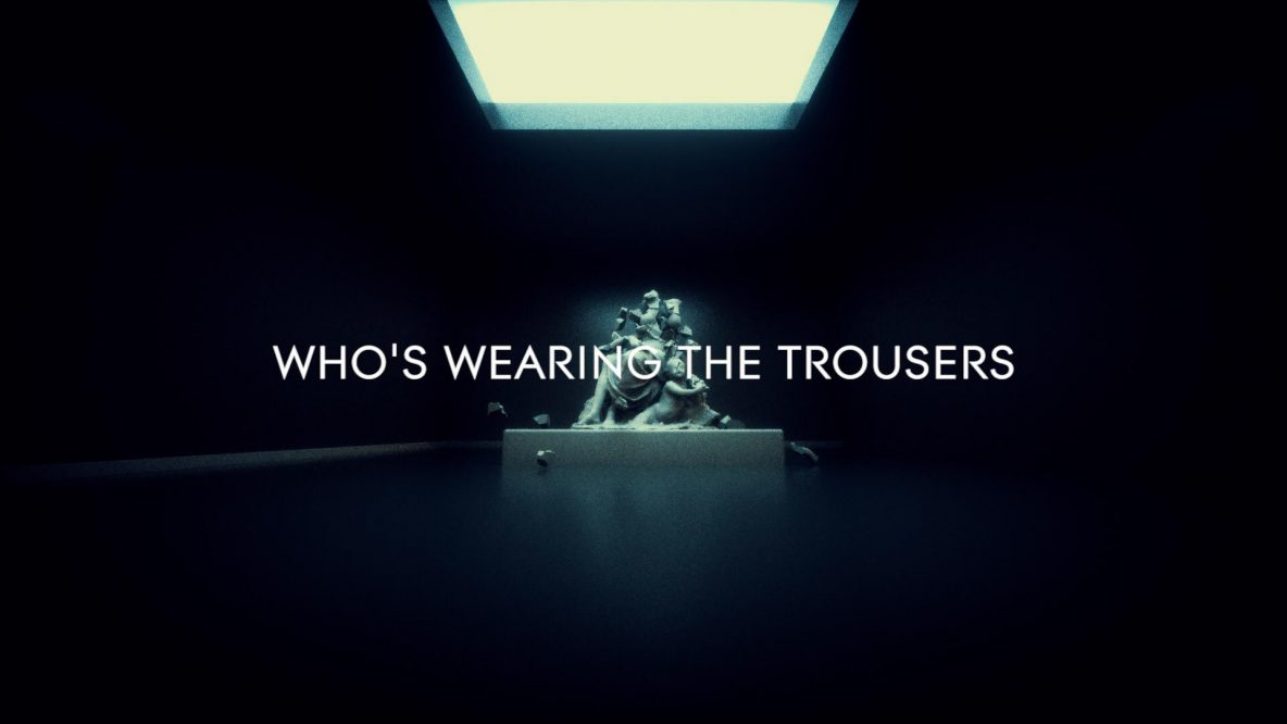 trousers-featured