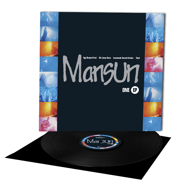 mansun-one-ep-mock-up