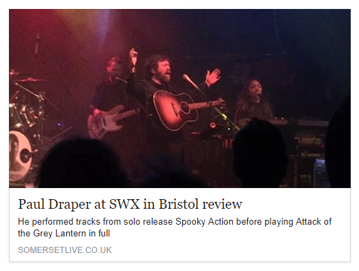somerset-live-bristol-swx-review