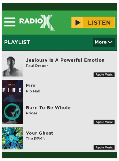 jealousy-is-a-powerful-emotion-radio-x-playlist