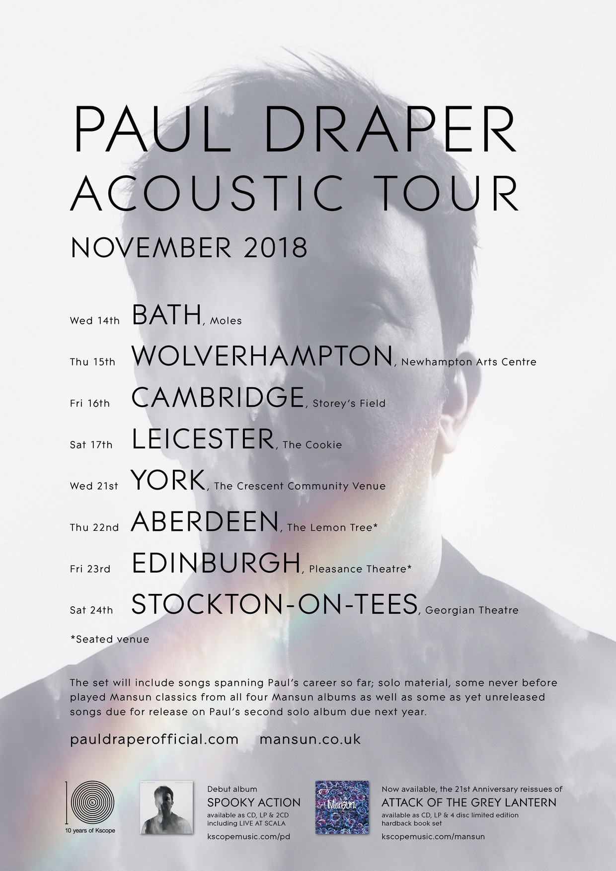 paul-draper-acoustic-tour-poster-image-2