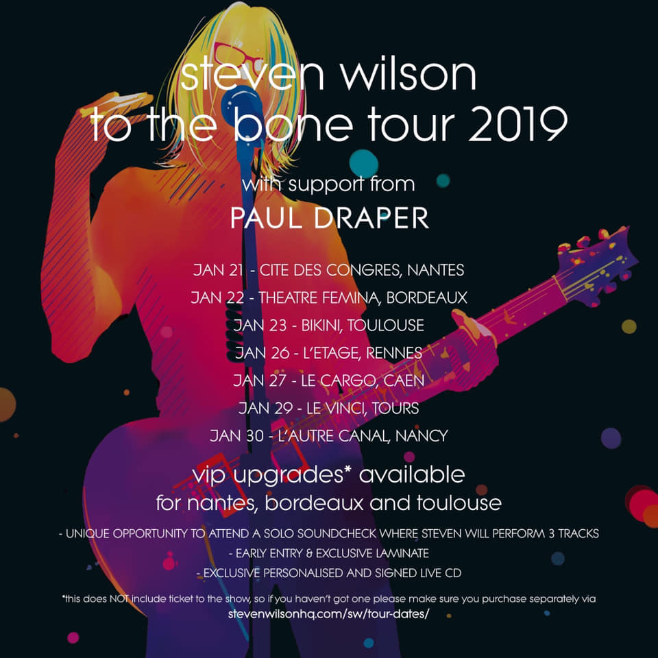 french-tour-poster